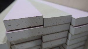 Plasterboard Strips